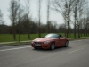 2013-bmw-z4-sdrive35is-valencia-orange-metallic-13