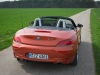 2013-bmw-z4-sdrive35is-valencia-orange-metallic-19