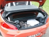 2013-bmw-z4-sdrive35is-valencia-orange-metallic-20