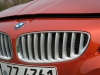 2013-bmw-z4-sdrive35is-valencia-orange-metallic-22