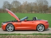 2013-bmw-z4-sdrive35is-valencia-orange-metallic-24