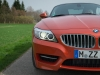 2013-bmw-z4-sdrive35is-valencia-orange-metallic-25