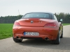 2013-bmw-z4-sdrive35is-valencia-orange-metallic-26