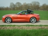 2013-bmw-z4-sdrive35is-valencia-orange-metallic-34