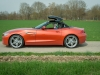 2013-bmw-z4-sdrive35is-valencia-orange-metallic-35