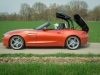 2013-bmw-z4-sdrive35is-valencia-orange-metallic-37