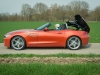2013-bmw-z4-sdrive35is-valencia-orange-metallic-38