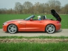 2013-bmw-z4-sdrive35is-valencia-orange-metallic-39