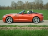 2013-bmw-z4-sdrive35is-valencia-orange-metallic-40