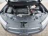 2013-chevrolet-captiva-ltz-22-diesel-awd-06