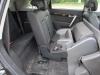 2013-chevrolet-captiva-ltz-22-diesel-awd-08
