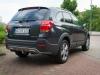 2013-chevrolet-captiva-ltz-22-diesel-awd-28