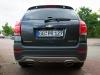 2013-chevrolet-captiva-ltz-22-diesel-awd-31