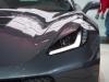 naias-2013-chevrolet-corvette-c7-grau-006