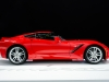 naias-2013-chevrolet-corvette-c7-rot-002