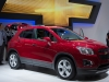 2013-chevrolet-trax-rot-paris-2012-01