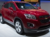 2013-chevrolet-trax-rot-paris-2012-02