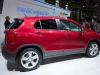 2013-chevrolet-trax-rot-paris-2012-03