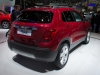 2013-chevrolet-trax-rot-paris-2012-04