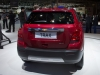 2013-chevrolet-trax-rot-paris-2012-05