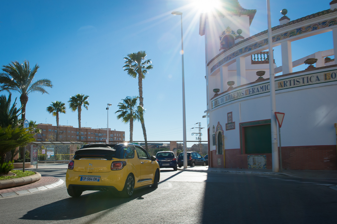 2013-citroen-ds3-cabrio-probefahrt-valencia-spanien-9578
