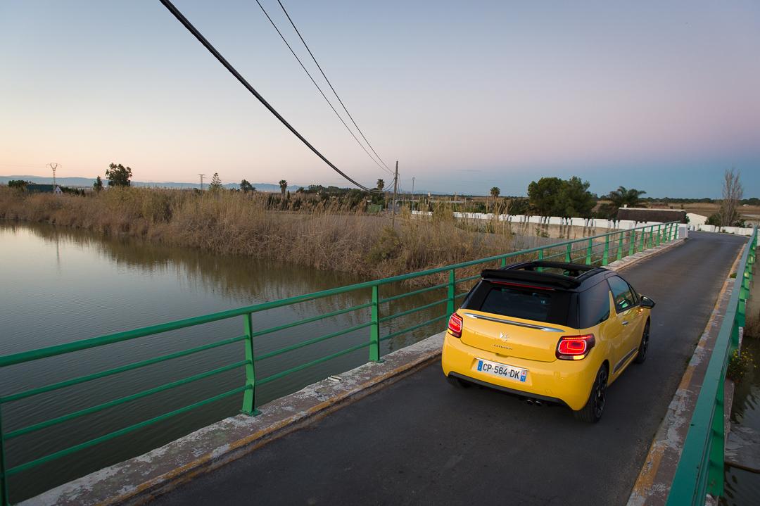 2013-citroen-ds3-cabrio-probefahrt-valencia-spanien-9610
