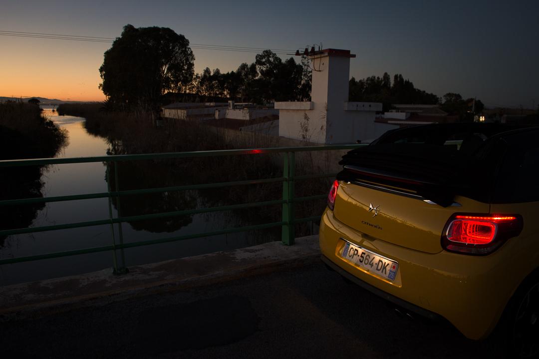 2013-citroen-ds3-cabrio-probefahrt-valencia-spanien-9668
