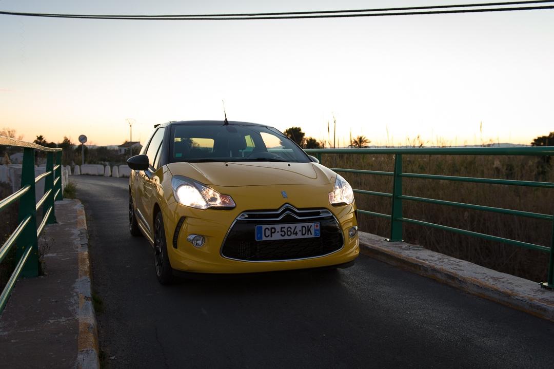 2013-citroen-ds3-cabrio-probefahrt-valencia-spanien-9614
