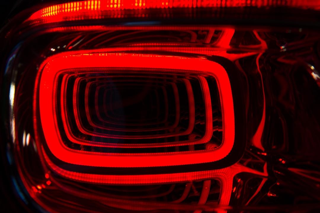2013-citroen-ds3-cabrio-probefahrt-valencia-spanien-9723