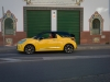 2013-citroen-ds3-cabrio-probefahrt-valencia-spanien-9568