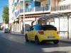 2013-citroen-ds3-cabrio-probefahrt-valencia-spanien-9594