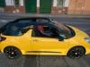 2013-citroen-ds3-cabrio-probefahrt-valencia-spanien-9595