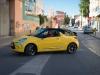 2013-citroen-ds3-cabrio-probefahrt-valencia-spanien-9597