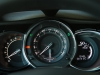 2013-citroen-ds3-cabrio-probefahrt-valencia-spanien-9608