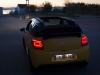 2013-citroen-ds3-cabrio-probefahrt-valencia-spanien-9643