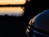 2013-citroen-ds3-cabrio-probefahrt-valencia-spanien-9696