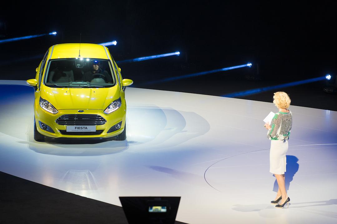 2012-ford-fiesta-titanium-16-tdci-econetic-yellow-gelb-001