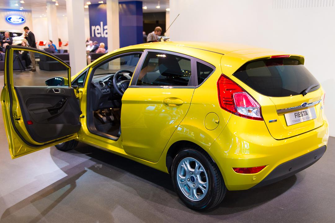 2012-ford-fiesta-titanium-16-tdci-econetic-yellow-gelb-004