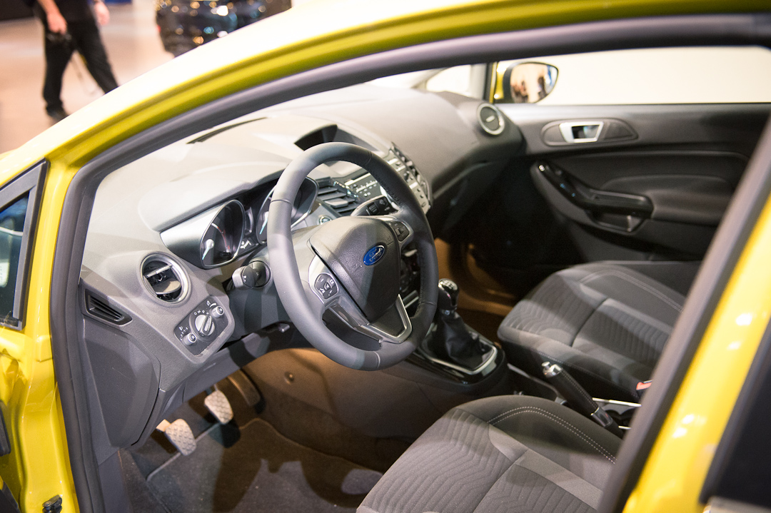 2012-ford-fiesta-titanium-16-tdci-econetic-yellow-gelb-005