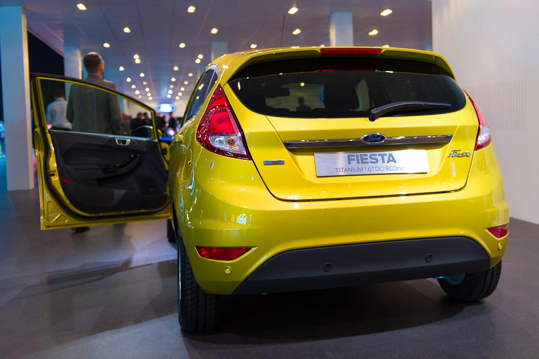 2012-ford-fiesta-titanium-16-tdci-econetic-yellow-gelb-007