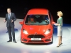 2012-ford-fiesta-st-16-ecoboost-red-rot-001