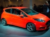2012-ford-fiesta-st-16-ecoboost-red-rot-002