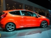 2012-ford-fiesta-st-16-ecoboost-red-rot-003