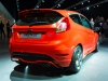 2012-ford-fiesta-st-16-ecoboost-red-rot-004