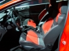 2012-ford-fiesta-st-16-ecoboost-red-rot-006