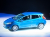 2012-ford-fiesta-titanium-10-ecoboost-blau-blue-001