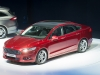 2012-ford-mondeo-hatchback-coupe-titanium-20-tdci-red-rot001