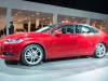 2012-ford-mondeo-hatchback-coupe-titanium-20-tdci-red-rot003