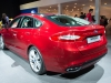 2012-ford-mondeo-hatchback-coupe-titanium-20-tdci-red-rot004
