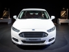 2012-ford-mondeo-sedan-limousine-hybrid-electric-white-weiss002